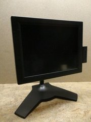 POS computer / Touchscreen