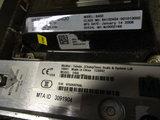 PSC Datalogic Magellan 8400 Scanner with Mettler Toledo Scale 15kg & Display_