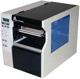 Zebra 170Xi III Plus - 300dpi Thermische Barcode Label Printer USB + NETWORK_