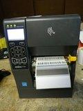 Zebra ZT230 Thermal Label Printer USB + Peel Function 203Dpi_