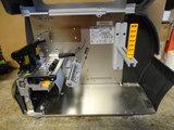 Zebra ZT230 Thermal Direct Label Printer USB - 203Dpi_