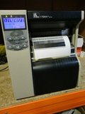 Zebra 170Xi 4 - 300dpi Thermische Barcode Label Printer USB + NETWORK_