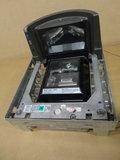PSC Datalogic Magellan 8400 Table Scanner with Bizerba Scale 15kg & Display_