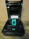 TSC TC-200 Thermal Transfer Label Printer 203Dpi _