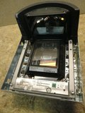 PSC Datalogic Magellan 8400 Scanner Mettler Toledo ARIVA Scale _