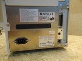 TOSHIBA TEC B-SA4TP Barcode / Label Printer 300Dpi - B-SA4TP-TS12-QM-R_