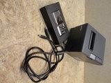 EPSON TM-T88V-i Intelligent Bon Printer_
