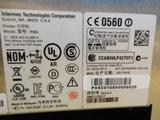 INTERMEC EASYCODER PX6i Thermal transfer Printer 200DPI _