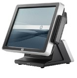 HP AP5000 Point of Sale System - All in one - 15 Inch_