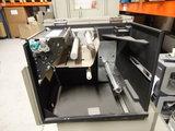 Datamax MP COMPACT 4 200Dpi Label Printer MARK II_