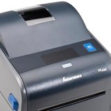 INTERMEC EASYCODER PC43D  USB *  Thermal Label Printer_