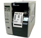 Zebra 140Xi III Plus Thermisch Transfer Label Printer USB_