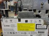 PSC Datalogic Magellan 8200 scanner with Bizerba Scale 12kg Model 8201_