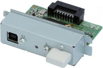 Epson WLAN-interface 802.11b For TM (UB-R03)