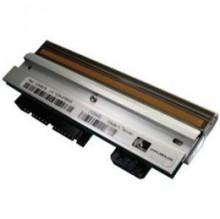 Zebra Z4M / Z4M+ / Z4000 Printkop - Nieuw