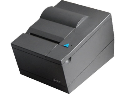 IBM SureMark Type 4610 TF6 POS Printer - RS-232