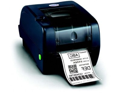 TSC TTP-247 TT  LABEL PRINTER 203Dpi - NEW