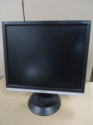 Viewsonic VA926 - 19 Inch TFT LCD Monitor