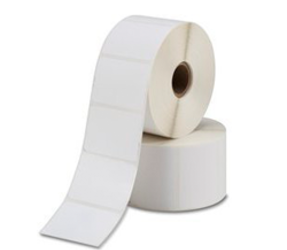 Zebra Thermal Labels 148 x 210mm - Core 76mm