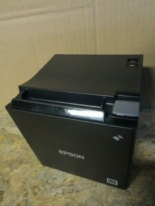 Epson TM-T30 Thermal Receipt Printer WIFI - USB M335A