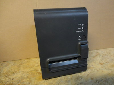 EPSON TM-T90 Thermal receipt Printer - M165A