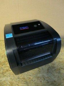 TSC TC-200 Thermal Transfer Label Printer 203Dpi