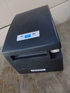 Citizen CT-S2000 POS USB Themal Receipt Printer