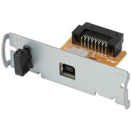 TM-T88IV USB Interface