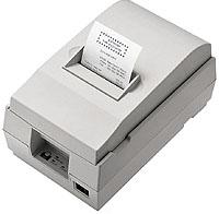 Epson TM-U210 - POS Matrix Printer