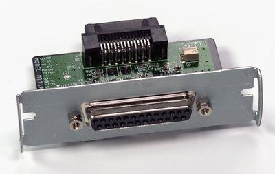 Epson Receipt Printer Serieel RS-232 Interface Card