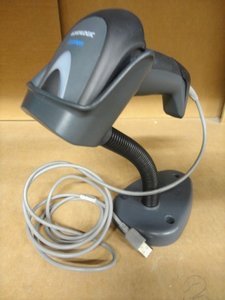 Datalogic Gryphon GD4130 USB  1D Scanner