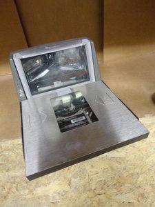 PSC Datalogic Magellan 8200 Horizental Table Scanner - Model 8201